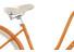 Electra Amsterdam Original 3i Rower miejski Kobiety pomarańczowy
